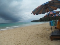 bangtao-beach-Phuket