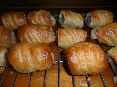 sausage-rolls-pastry