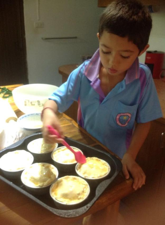 egg wash-pies-