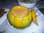 yellow- curry-Thai--