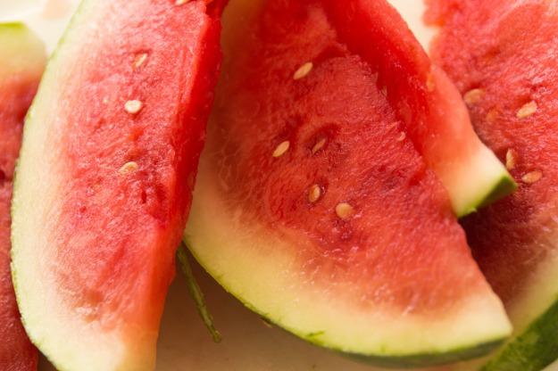 melon-1370265_1920