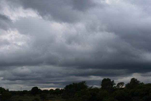 storm-clouds-1376170148jol