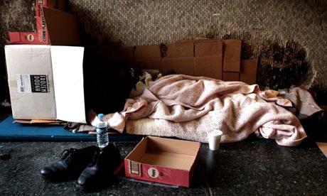 homelessness-460x276