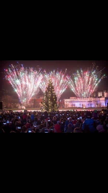 bergen-christmas-lights