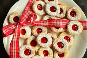 cheese-and-jam-bikkies