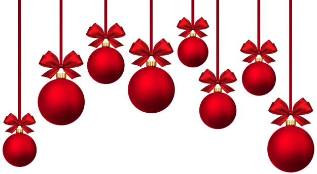 christmas-baubles-1806968_1920