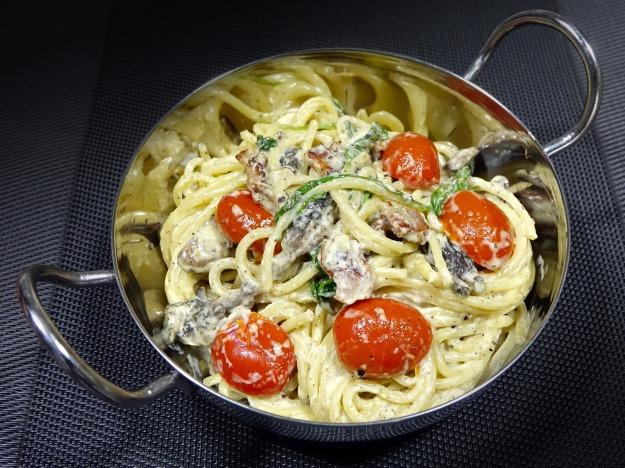 creamy-pasta-1514893_1920