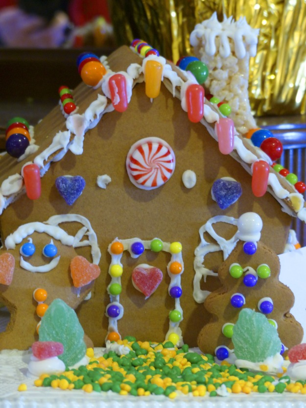 ginger-bread HOUSE.jpg