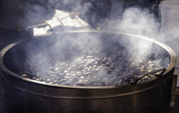 roasting-chestnuts-1