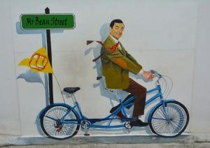 street-art-1435078_1920