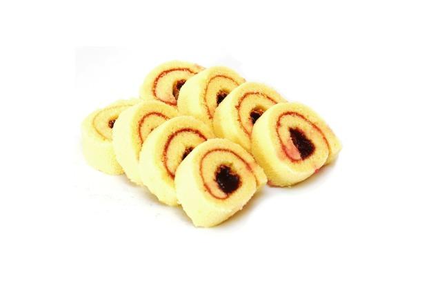 swiss rolls-510922_1280