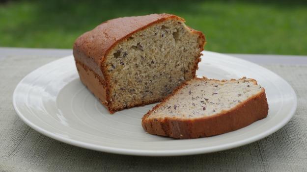 bread-2459926_1920