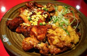 chicken-521097_19201