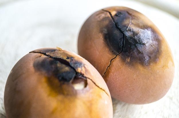 egg-938142_1920