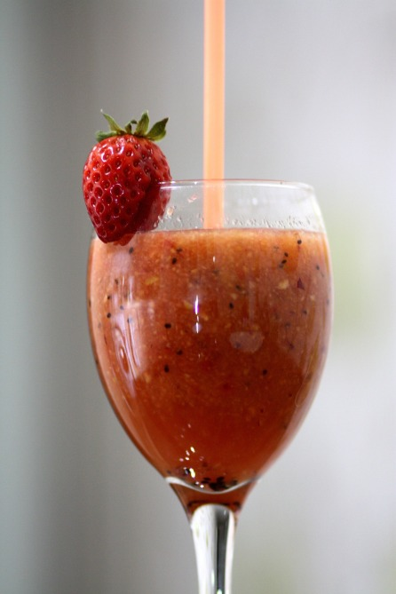 smoothies-785678_1920