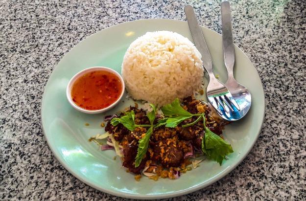 thai-food-1348792_1920