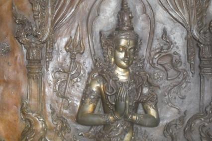 Wat Pa Phu Kon (25)