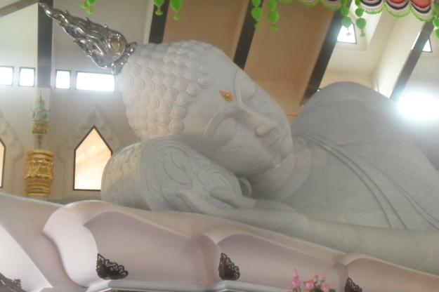 Wat Pa Phu Kon (27)