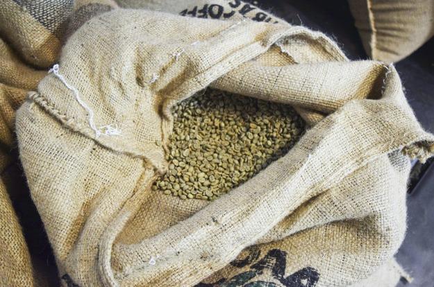 coffee-625693_1920