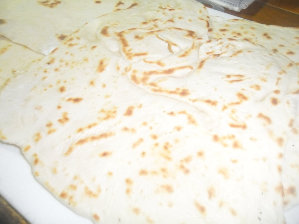 flat-bread-easy-recipe
