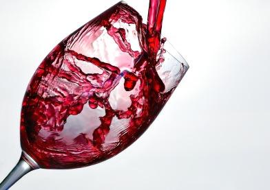wine-1543172_1920