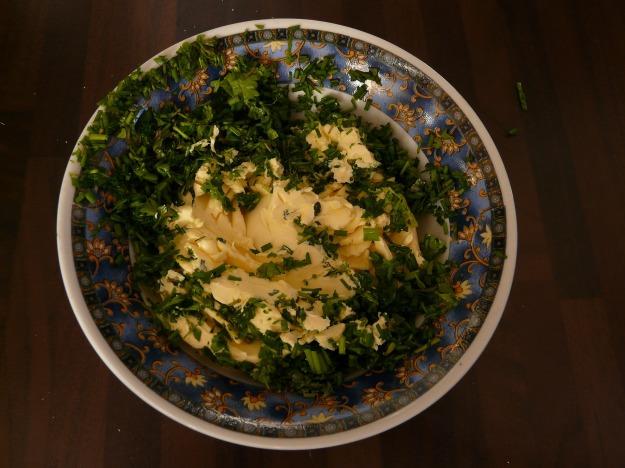 herb-butter-7244_1920