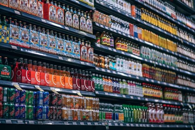 soda beverages-3105631_1280