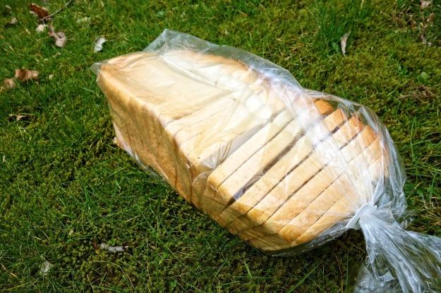 white-bread-3279815_1280