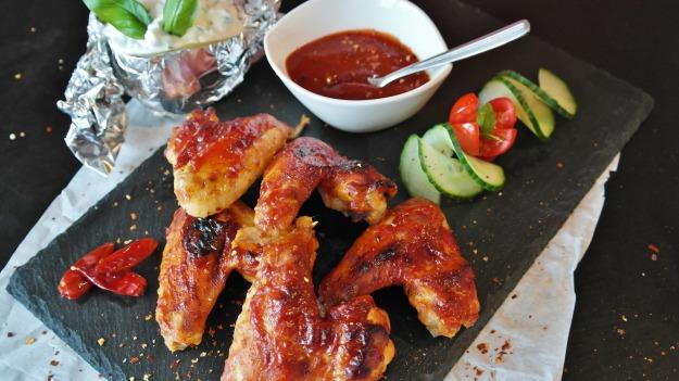 chicken-1559579_1920
