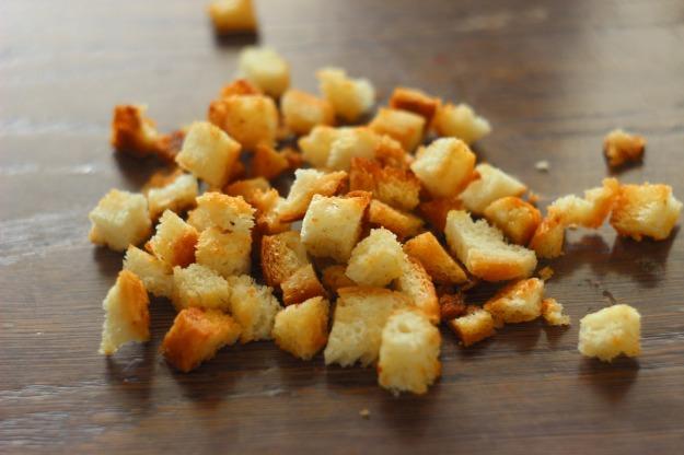 crackers-1686585_1920