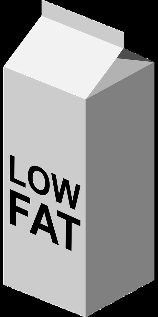 low-fat-2411820_1280