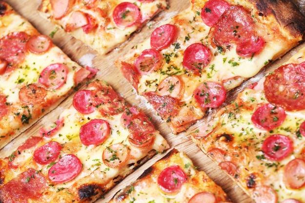 pizza-2530172_1920