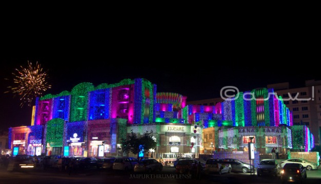 best-diwali-celebration-places-jaipur-ganpati-plaza-mi-road-jaipurthrumylens