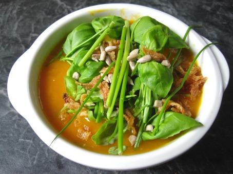 pumpkin-soup-1804351_1920
