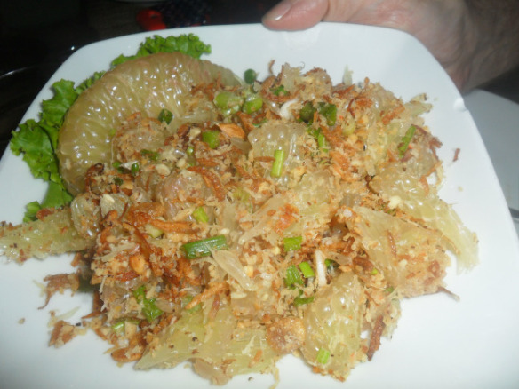 Pomelo-salad-authentic-thai-food