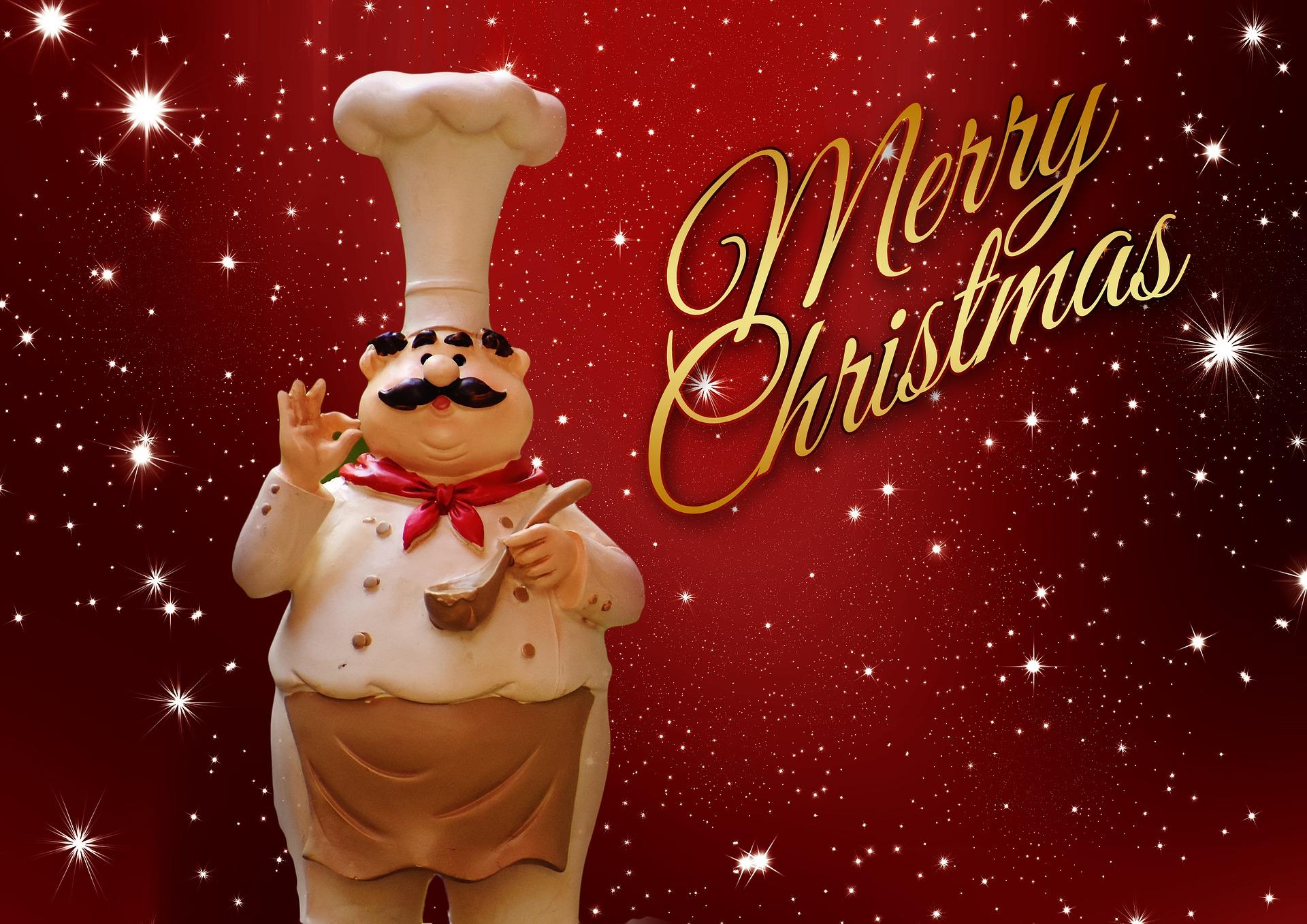 christmas-1695531_1920