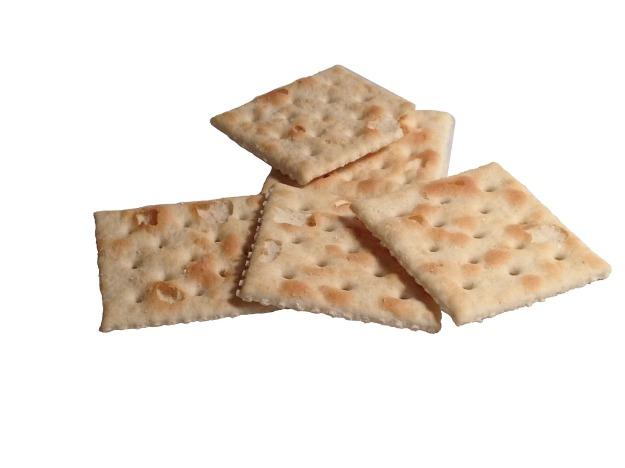 crackers-968806_1920