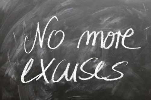 No-diets-No-excuses