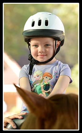 vert-girl-on-horse