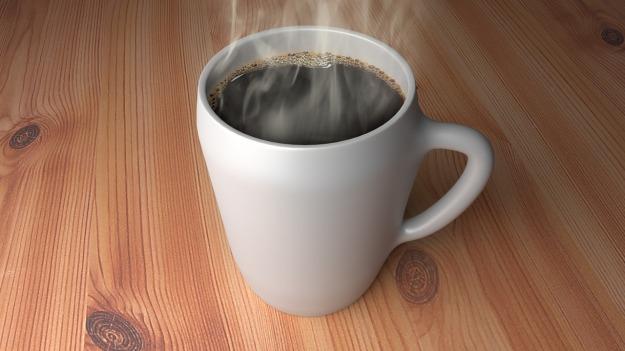 coffee-cup-1797280_1280