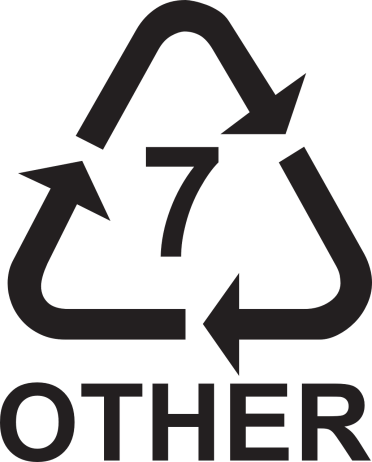 recycle-43955_1280