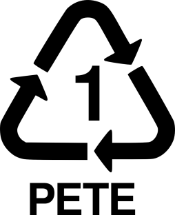 recycling-294385_1280