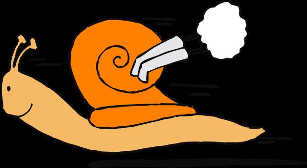 snail-48182_1280
