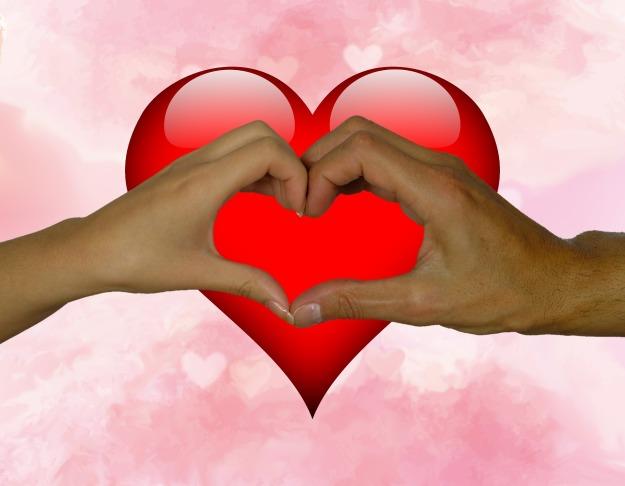 valentines-day-3124846_1920
