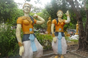 Heaven and hell Nong khai (2)