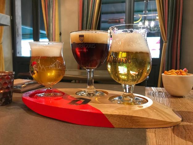 beer-2404150_1920