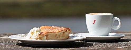 apple pie-2760064_1280