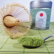bamboo brush matcha-2042569_640