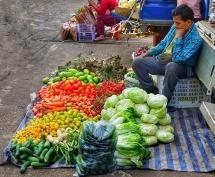 market-3233394_1280