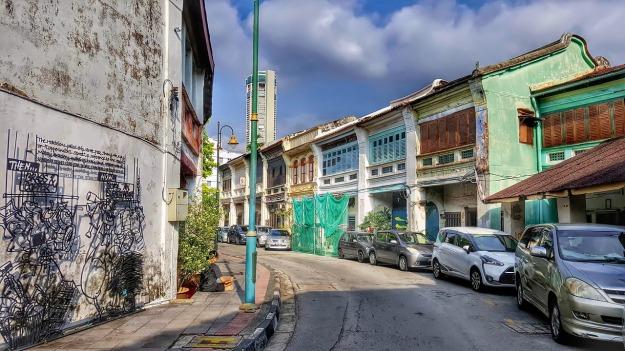 penang-street-view-2883947_1280